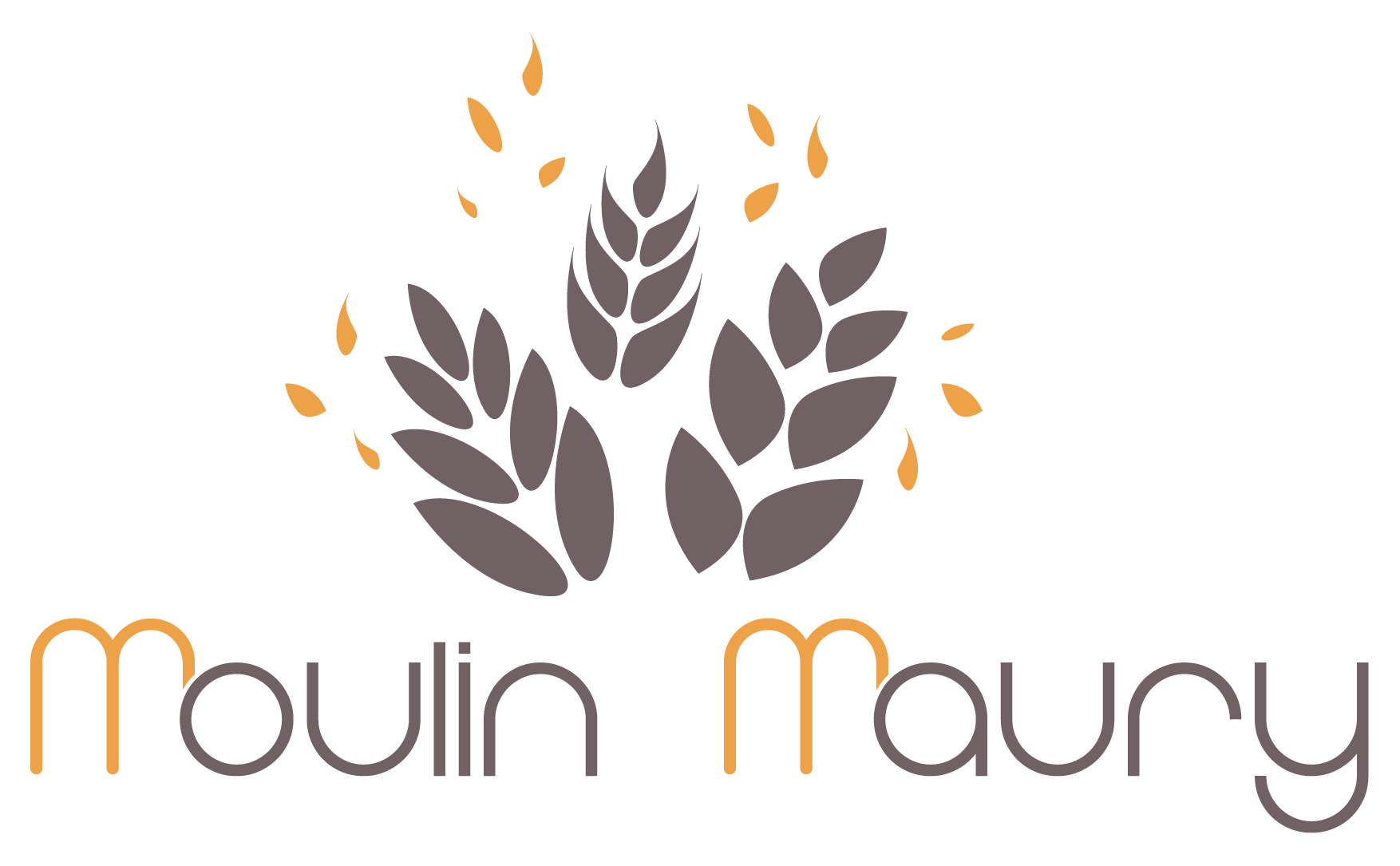 logo_moulin_maury